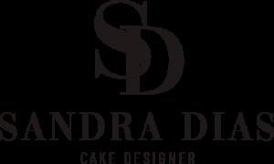 Sandra Dias Cake Designer